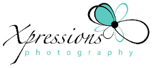 Xpressions Photography